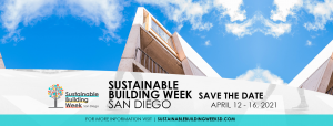Sustainable Building San Diego