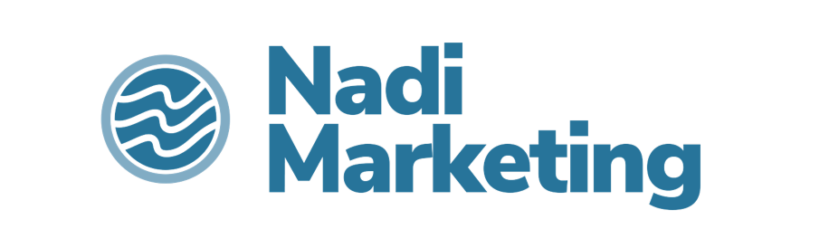 Nadi Marketing Logo