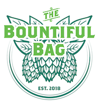 The Bountiful Bag Logo